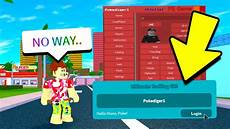 the owner made me custom admin commands roblox youtube