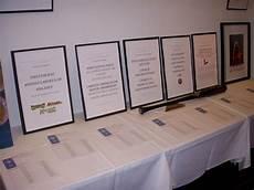 silent auction item description sheets effective silent auction table up charity auctioneer