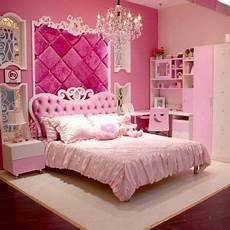 Chambre Ado Fille Princesse Deco Chambre Fillette Id 233 E