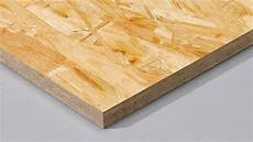 osb platte diy materials showdown plywood versus oriented strand