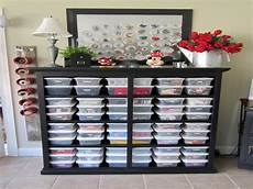 room storage ideas sewing craft room ideas sewing and