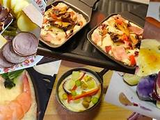 fromage pour raclette originale raclette id 233 es de recettes au fromage