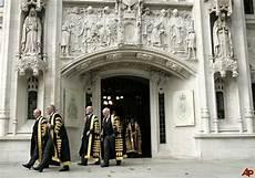 corte suprema europea juris novus an 225 lisis acontencer mundial la nov 237 sima