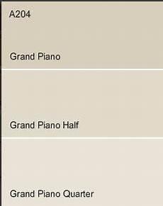 dulux grand piano dulux paint colours paint colors for