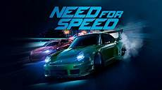 need for speed 2015 need for speed 2015 is now available as a free 10 hour