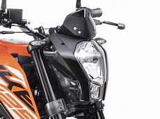 whc speed ktm 125 duke bs6 price mileage review specs features