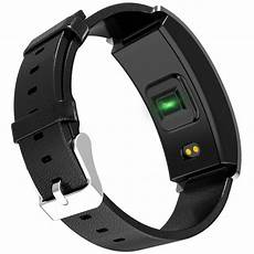 Bakeey Color Screen Wristband Rate by Bakeey Ck11c 0 96inch Ips Color Screen Rate Monitor