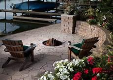 Design Feuerstelle Garten - outdoor pit designs pictures options tips ideas