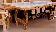 western dining room table dining table dining room sets western style dining tables