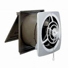 Kitchen Utility Fan by Broan Kitchen Exhaust Fans Wall Mount Wow