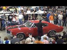 Motor Magic Minot Classic Car Auction 2015  YouTube