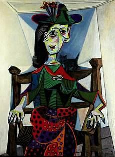 Synthetischer Kubismus Picasso - kubismus merkmale deko feiern zenideen