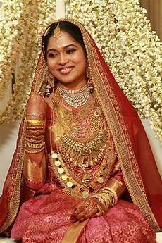 kerala wedding style traditional kerala 31 best kerala muslim wedding style images on pinterest