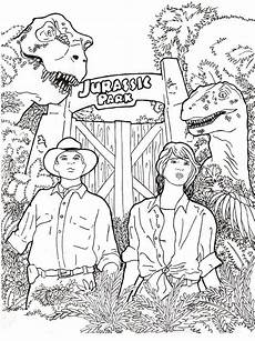 Malvorlagen Word Jurassic World Coloring Pages Best Coloring Pages For