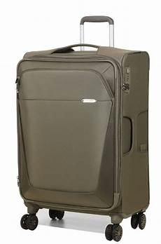 samsonite b lite 3 spinner 71 26 exp samsonite
