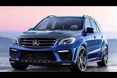 Mercedes Ml Amg - 2015 model mercedes ml 63 amg inferno