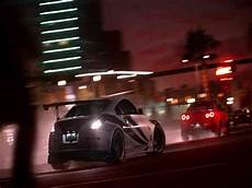 need for speed payback deluxe edition for pc