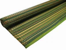 Floor Mats Houzz by Melange Floor Mat Green Mix 4 X 6 Contemporary