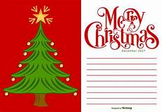 2017 merry christmas card illustration download free vectors clipart graphics vector art
