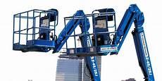 united rentals outbids h e for equipment rental company