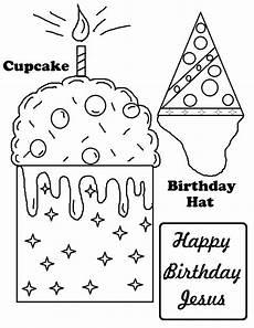 malvorlagen happy birthday papa coloring and malvorlagan