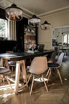cool dining room design for stylish decor inspiration interior design a dining room in