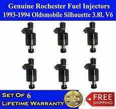 old car owners manuals 1994 oldsmobile silhouette spare parts catalogs fuel pump 1994 oldsmobile silhouette repair fuel pump 1994 oldsmobile silhouette repair 2000