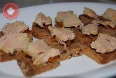 toast foie gras toasts foie gras et abricots
