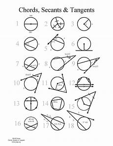 geometry circle worksheets 661 equation of a circle worksheet geometry pdf tessshebaylo