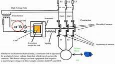 277v To 120v Transformer Wiring Diagram Free Wiring Diagram