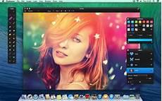 8 Logiciels De Retouche Photo Pour Mac Os X