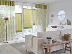 gardinen de gardinen und vorhangstoffe gardinen langer
