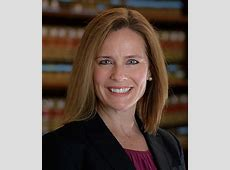 amy coney barrett supreme court