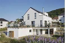 dachloggia beeindruckender freisitz ganz 496 best architektur images on arquitetura