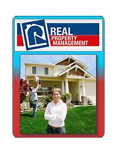 Property Management Usa by Property Management Companies In Usa