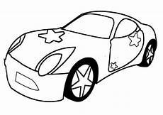 Malvorlagen Autos Zum Ausdrucken Test Ausmalbilder Auto 12 Ausmalbilder Malvorlagen