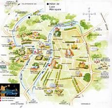 imprimer photo lyon infos sur 187 plan lyon arrondissement 187 vacances arts