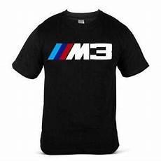 bmw m t shirt ebay