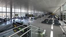 M 225 Laga Airport Costa Sol Transport Flughafen