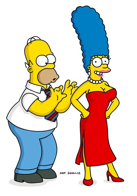 Homer Simpson Robe