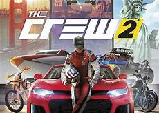 The Crew 2 Open Beta Starts June 21st 2018 Geeky Gadgets