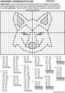 euclidean geometry worksheets 695 coordinate grid drawing worksheets coordinates math coordinate graphing graphing worksheets