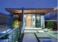 Eingangsbereich Gestalten Ideen F 252 R Ein Attraktives Ambiente