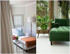 alternative zu sofa 10 wonderful alternatives to a living room sofa