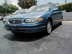 98 Buick Regal preownedautomobiles buick regal quot 98 quot 93k 3900