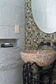 top 10 mosaic ideas to freshen up your bathroom mozaico