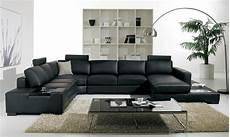 Sofa Set Living Room Design