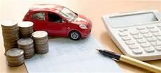 Estimation Voiture Occasion Prix De Votre Auto