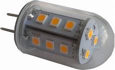 eversale led led waterproof 3w eq to 30w halogen