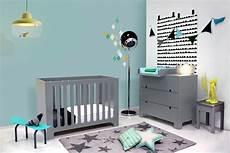 chambre bebe gris bebe confort axiss